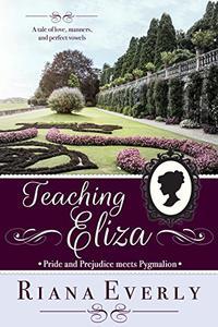 Teaching Eliza