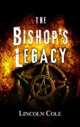 The Bishop's Legacy