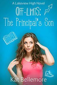Off Limits: The Principal's Son