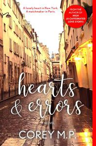 Hearts and Errors