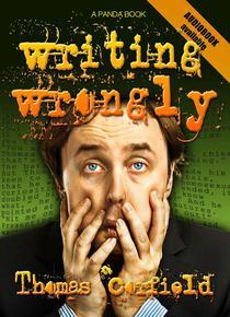 Writing Wrongly