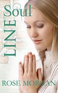 Soul Line