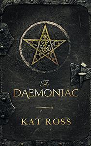 The Daemoniac