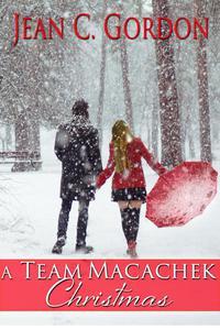 A Team Macachek Christmas