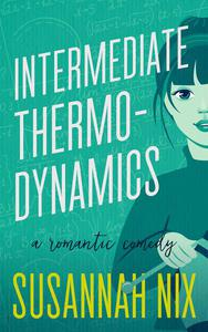 Intermediate Thermodynamics