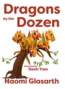 Dragons by the Dozen