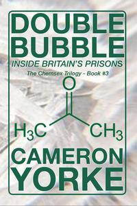 Double Bubble - Inside Britain's Prisons