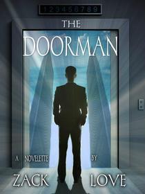 The Doorman (a Novelette)