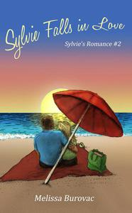 Sylvie Falls in Love