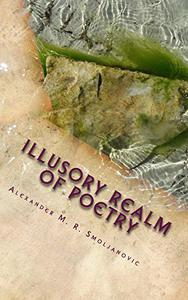 Illusory Realm Of Poetry