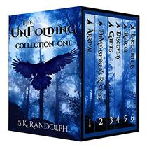 The UnFolding Collection One