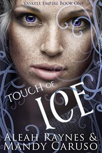 Touch of Ice