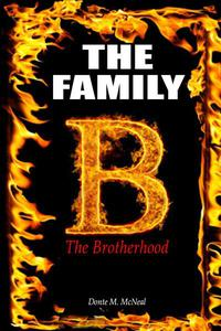 The Family: The Brotherhood
