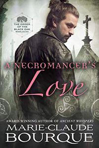 A Necromancer's Love