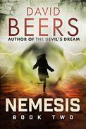 Nemesis: Book Two