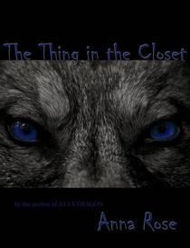 The Thing In The Closet