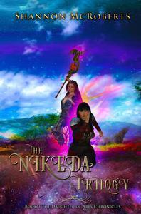 The Nikeda Trilogy