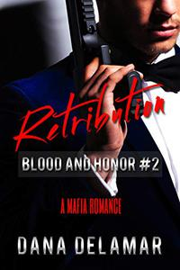Retribution: A Mafia Romance