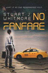No Fanfare