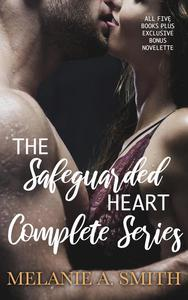 The Safeguarded Heart Complete Series