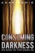 Consuming Darkness