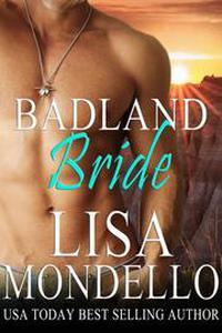 Badland Bride