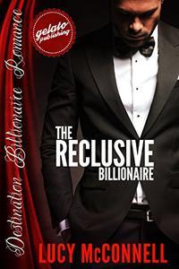 The Reclusive Billionaire