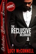 The Reclusive Billionaire