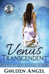 Venus Transcendent