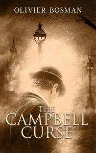 The Campbell Curse