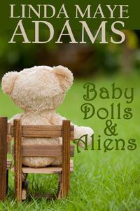 Baby Dolls & Aliens