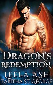 Dragon's Redemption