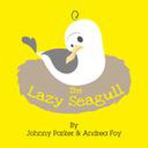 The Lazy Seagull