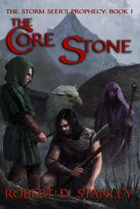 The Core Stone