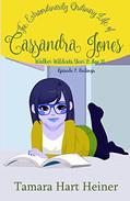 Episode 7: Endings: The Extraordinarily Ordinary Life of Cassandra Jones
