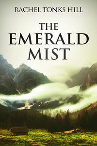 The Emerald Mist