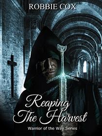 Reaping the Harvest: An Urban Fantasy
