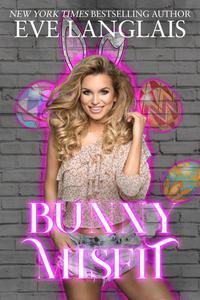Bunny Misfit