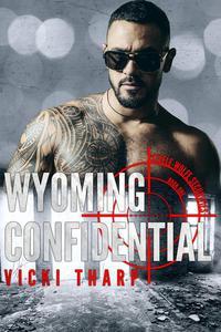 Wyoming Confidential