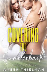 Covering the Quarterback