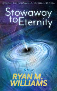 Stowaway to Eternity