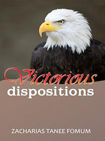 Victorious Dispositions
