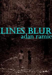 Lines Blur