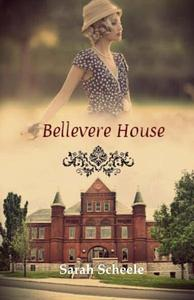 Bellevere House