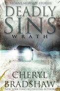 Deadly Sins:Wrath