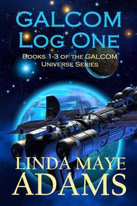 GALCOM Log One