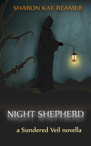Night Shepherd