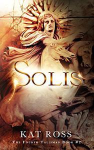 Solis