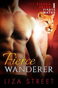 Fierce Wanderer