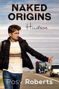 Naked Origins: Hudson